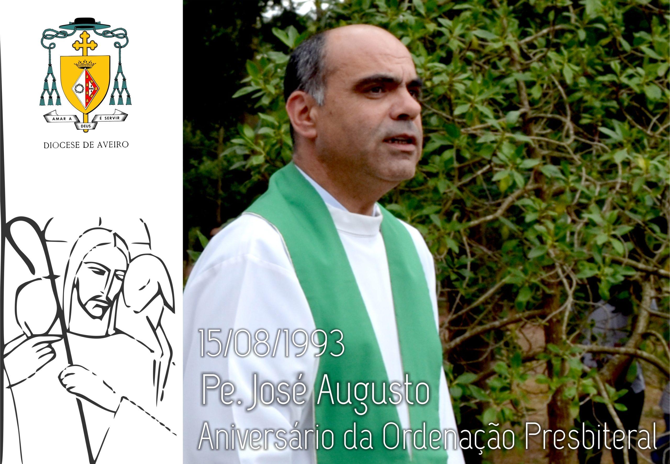 08.15-_Pe.-Jose-Augusto