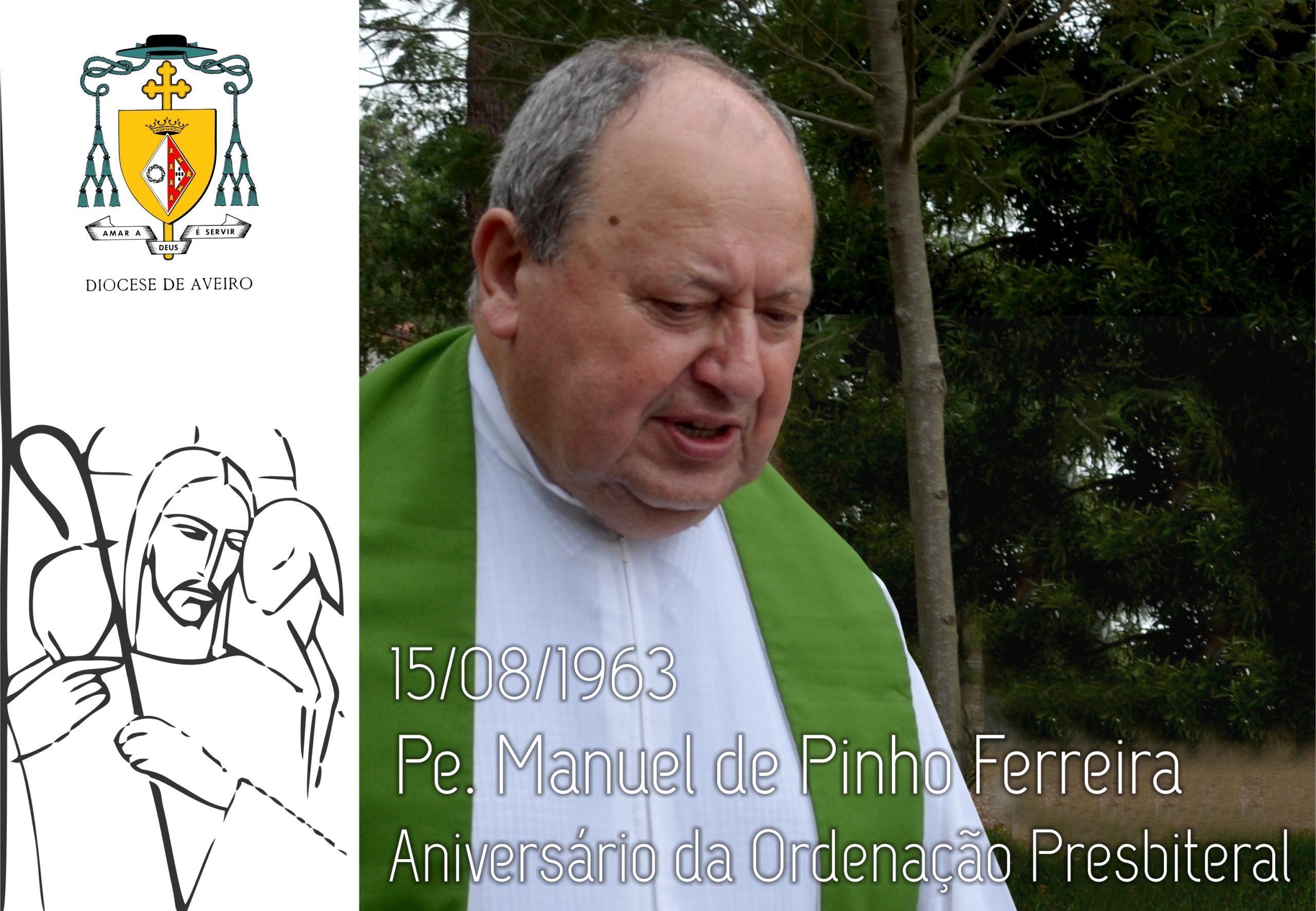 08.15-_Pe.-Pinho-Ferreira