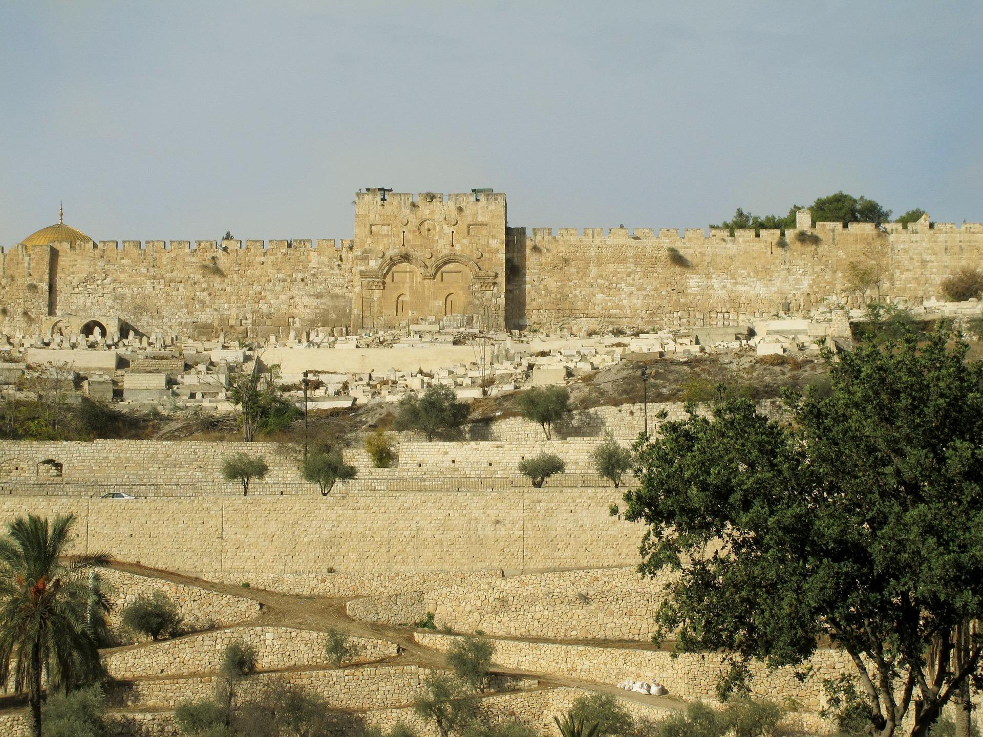jerusalem-108849_1920