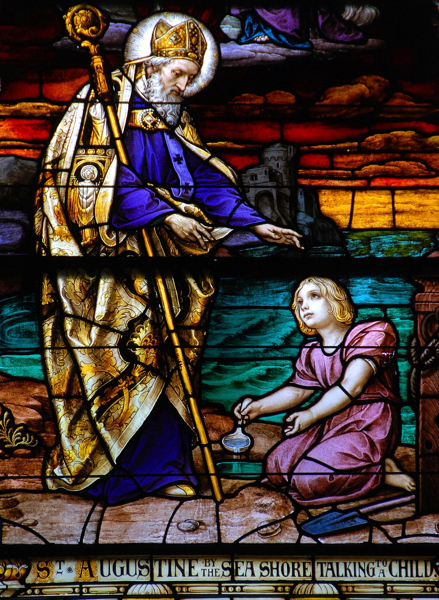 stain-glass-1883982_1920