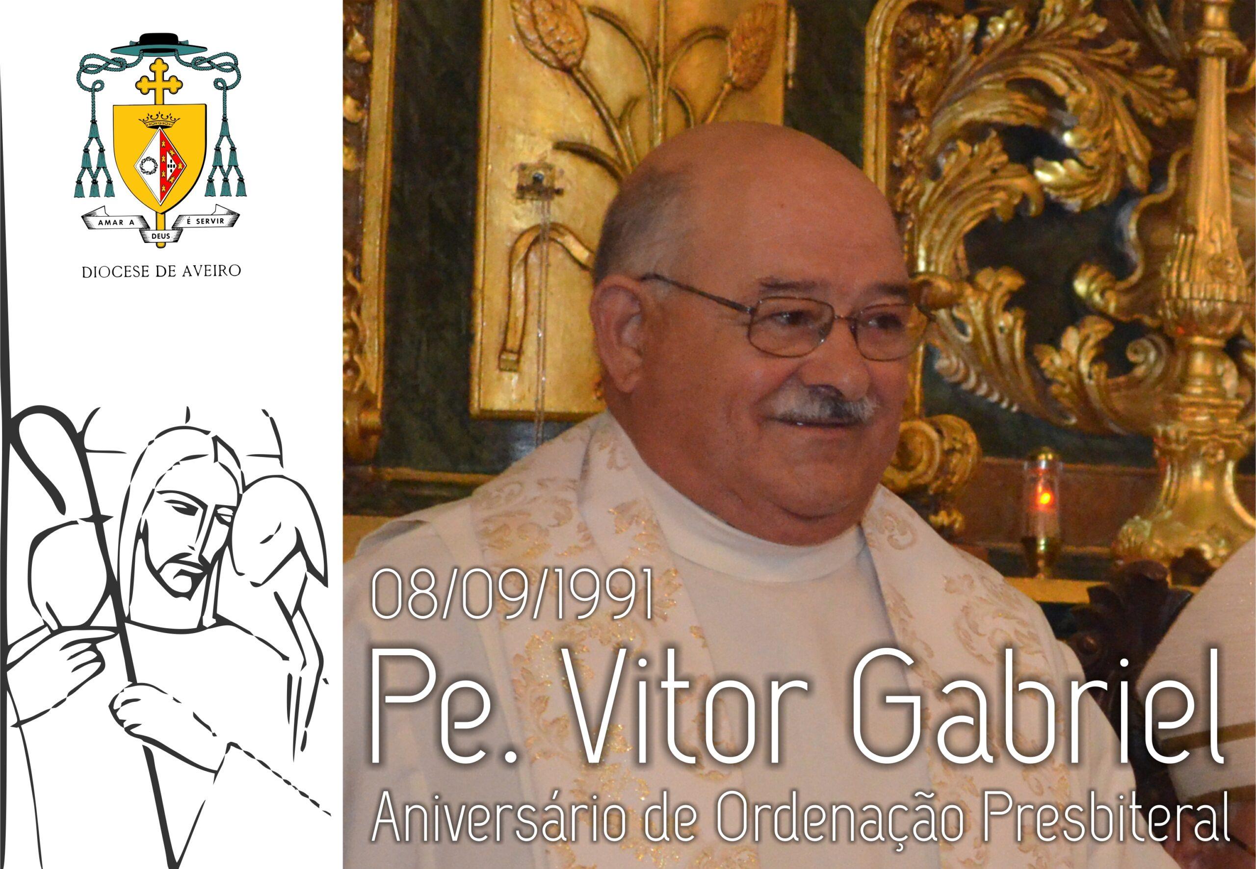 09.08-_vitor-gabriel