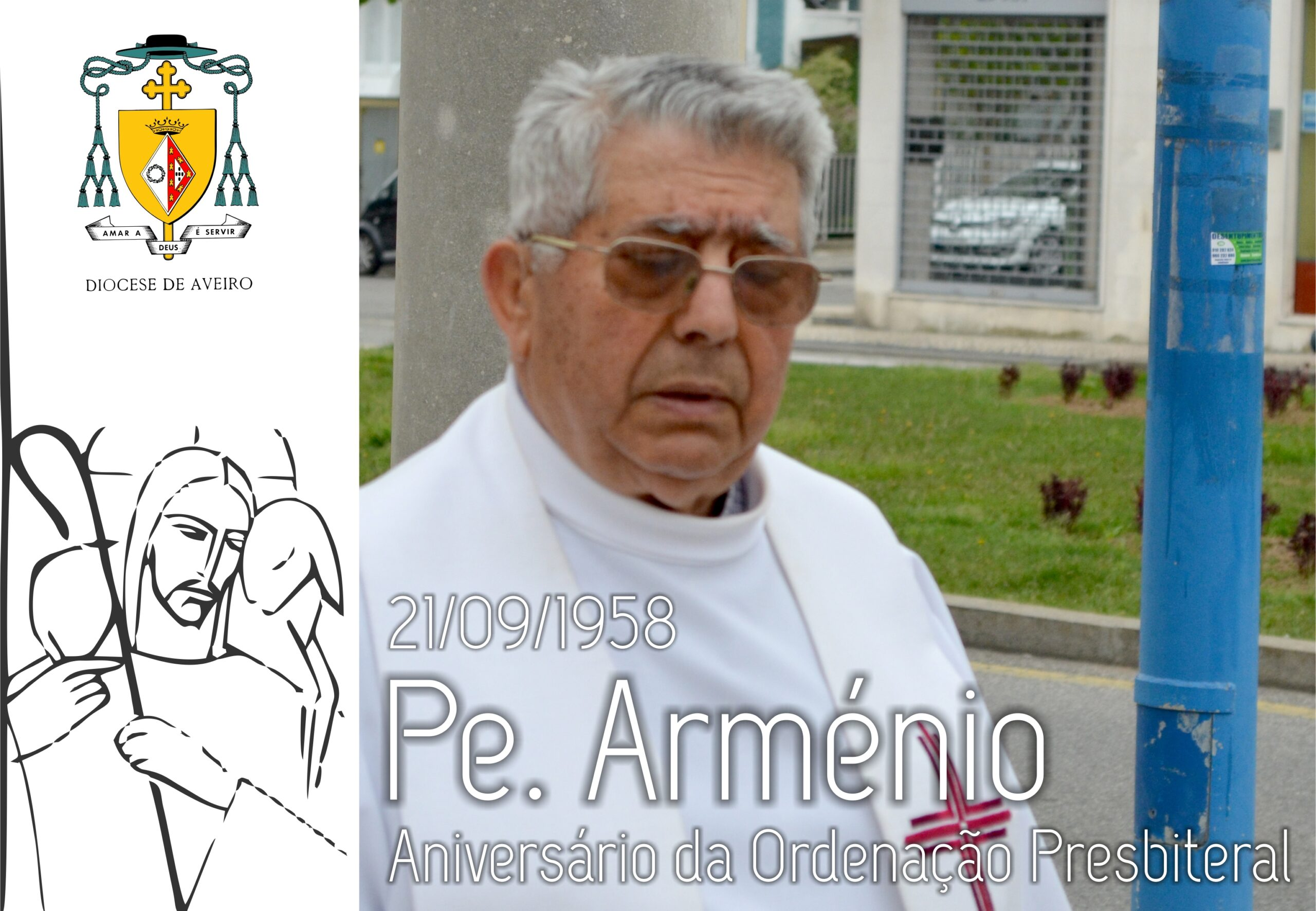 09.21_armenio