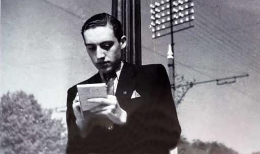 Fernando Lavrador 2