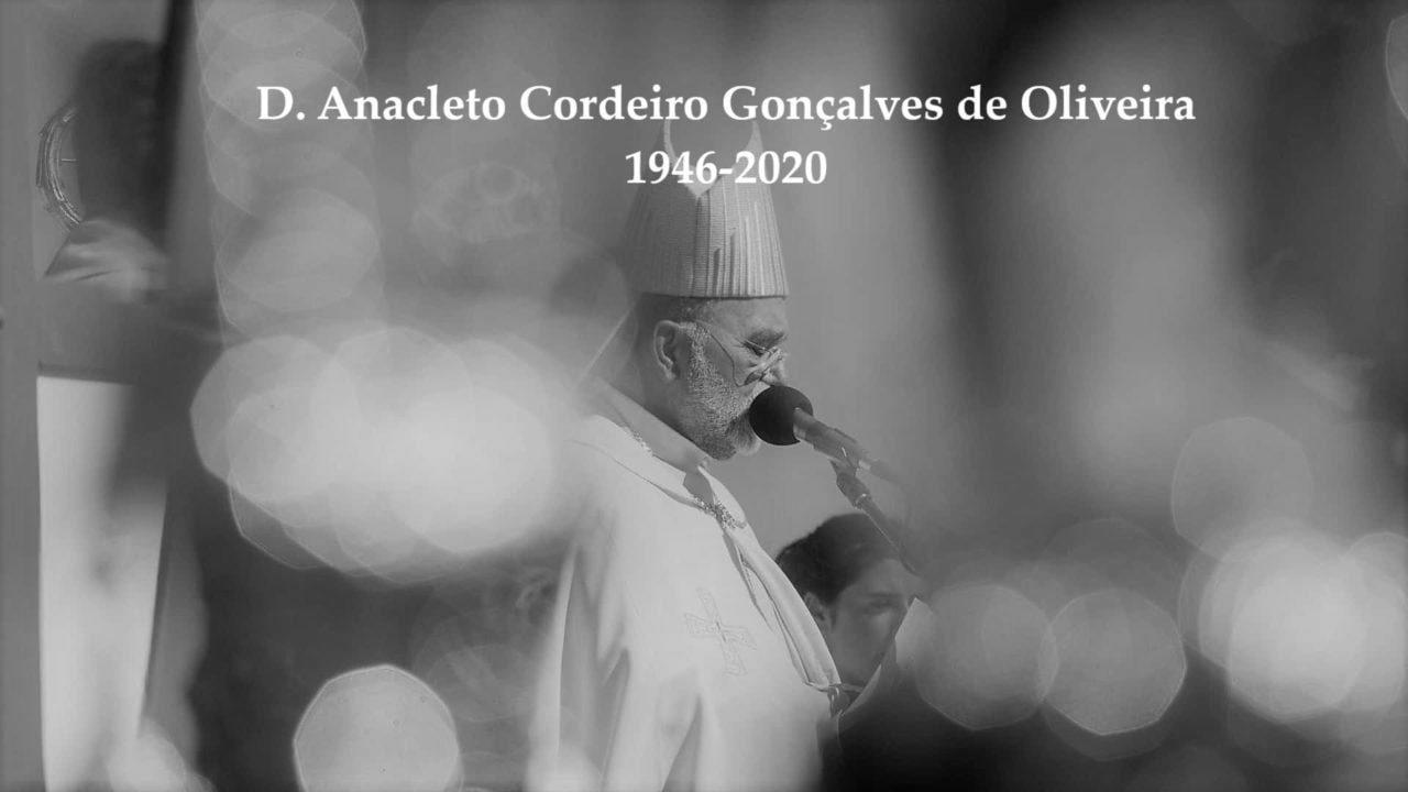 anacleto-oliveira
