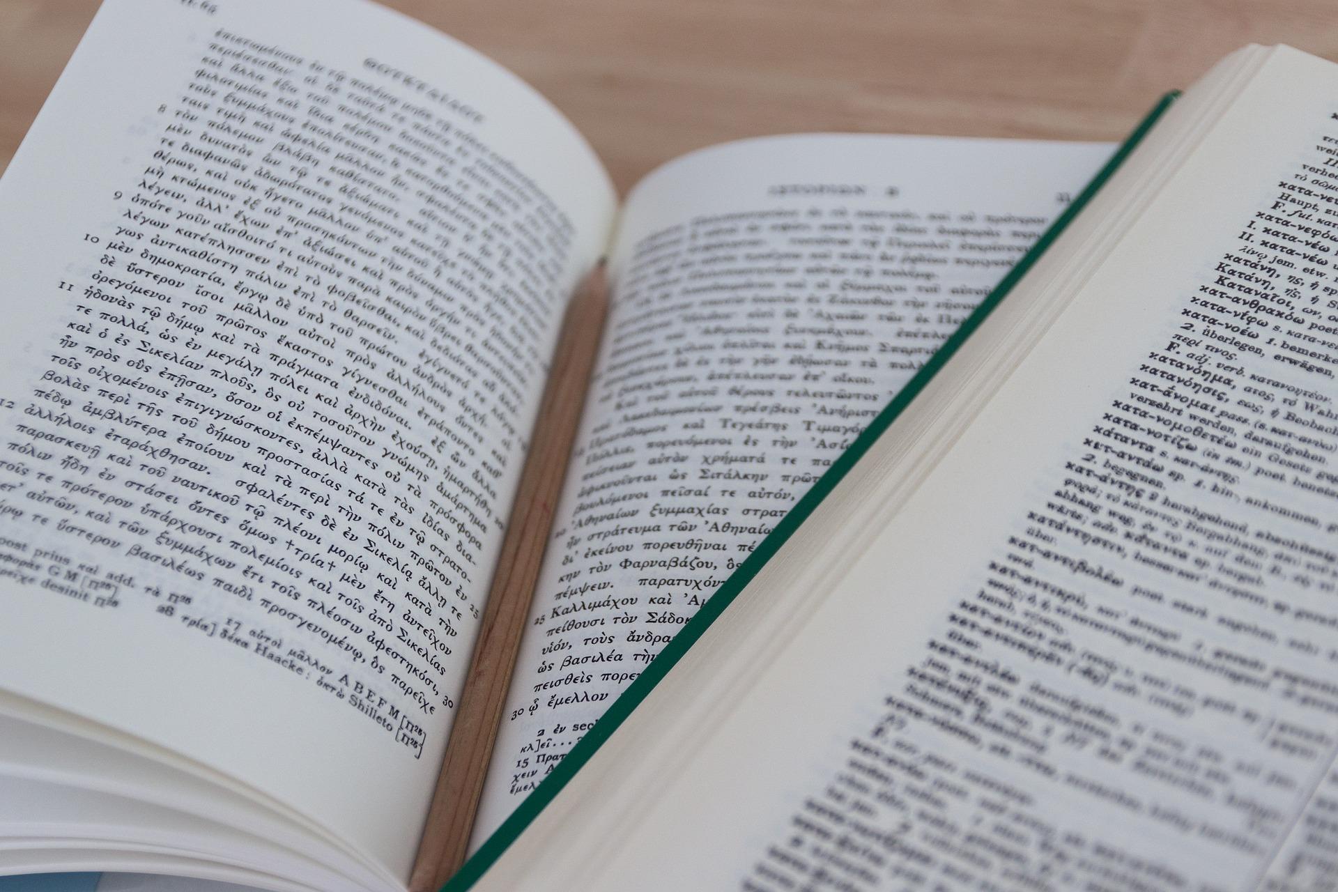 book-3301439_1920