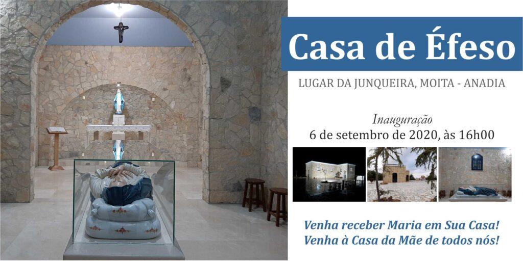 casa_de_efeso_convite_02-1024x512