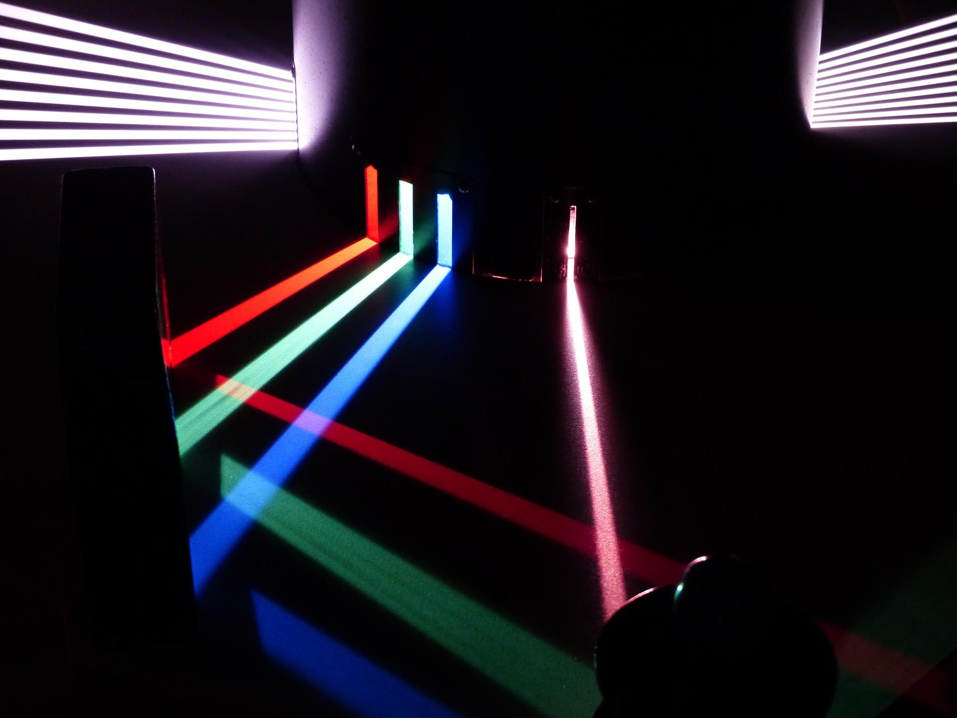 spectrum-113363_1920