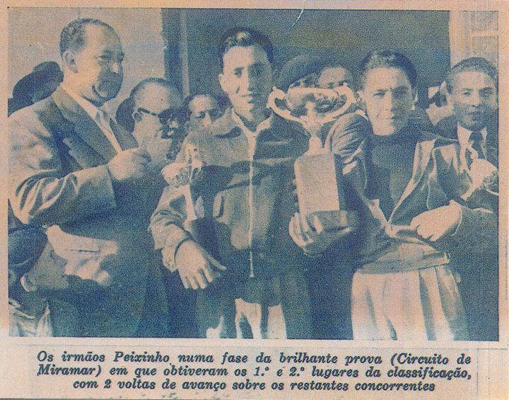 António Peixinho 3 (1)