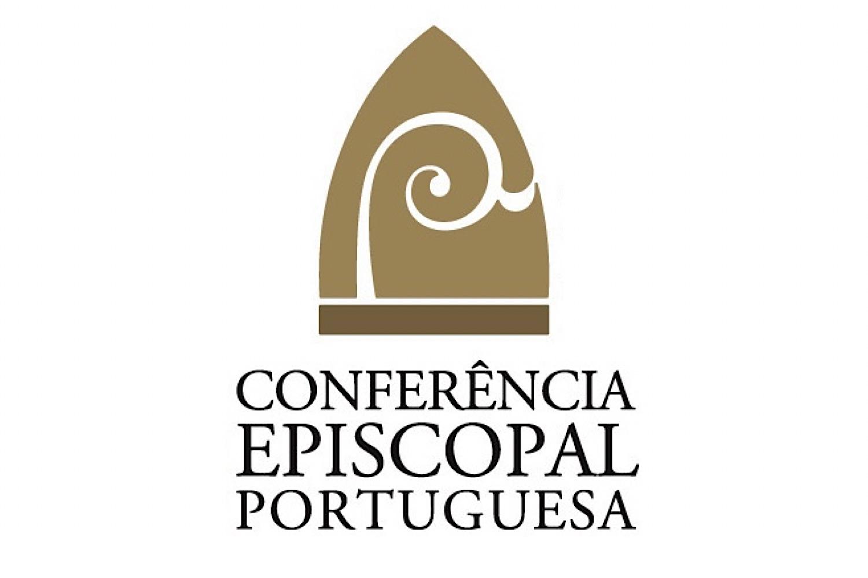 Logo_CEP_Centro