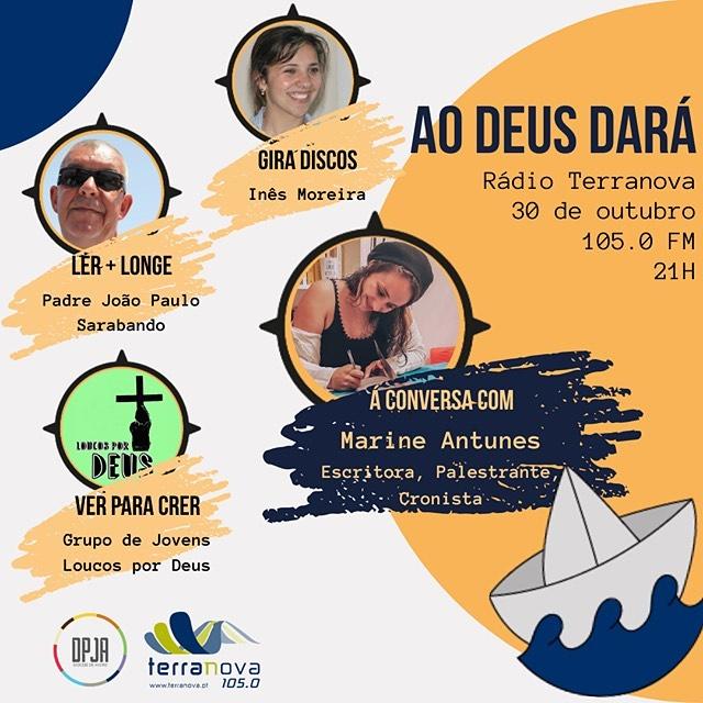 au_deus_dara