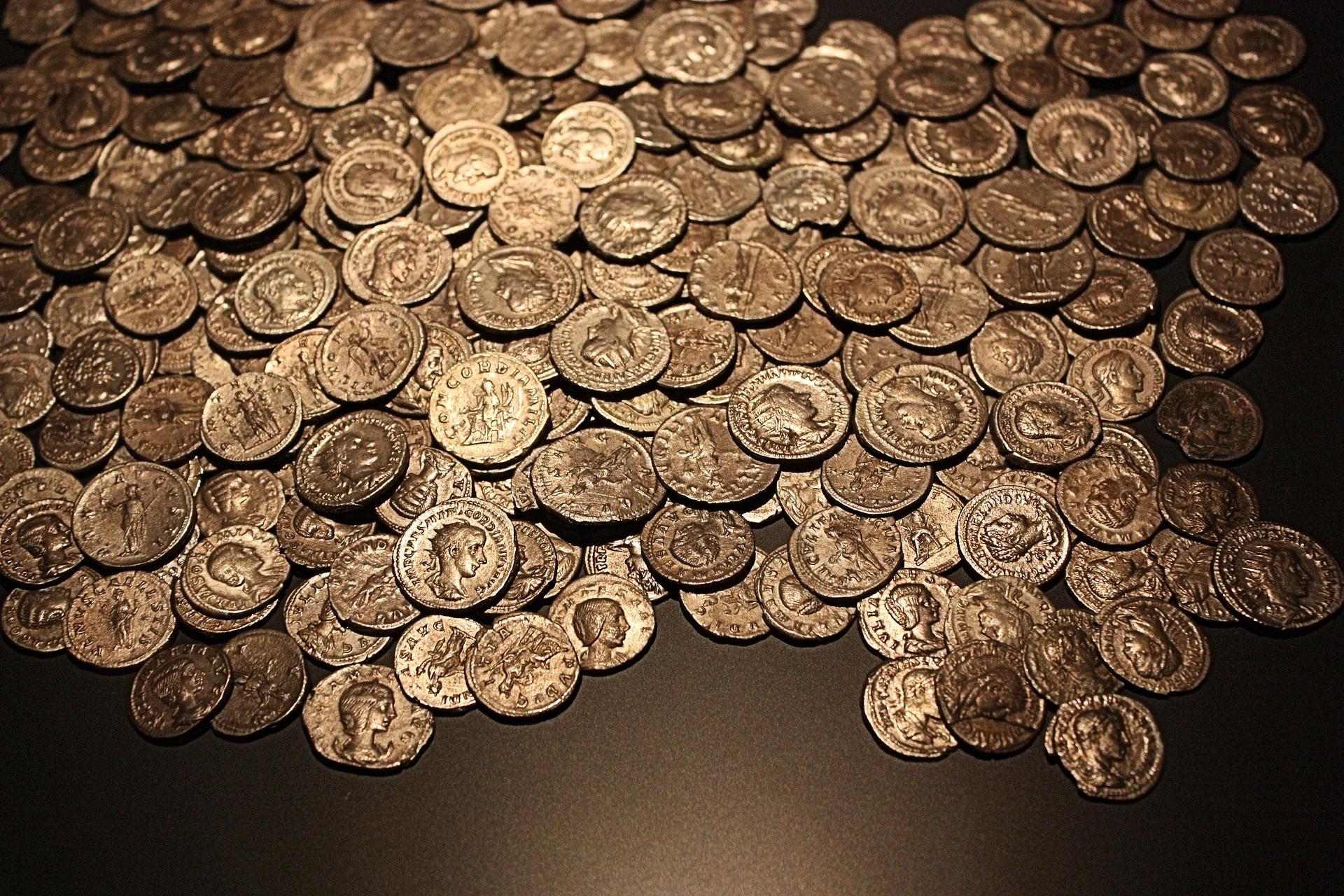 coins-2183470_1920