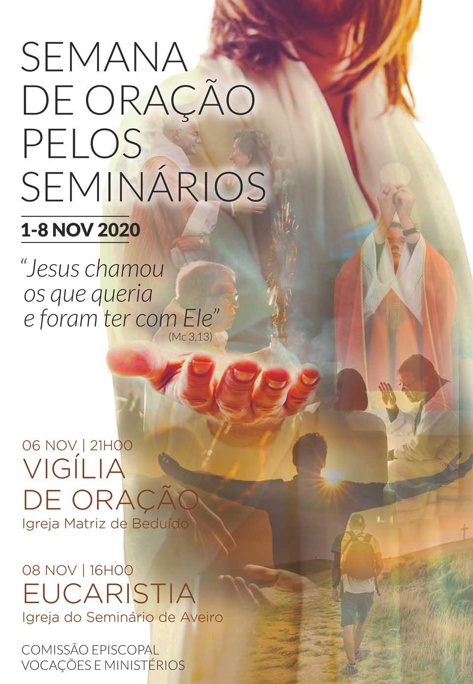 semana-semianrios_cartaz