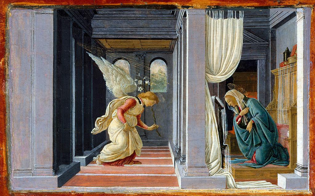 1024px-Botticelli,_annunciazione_del_Metropolitan