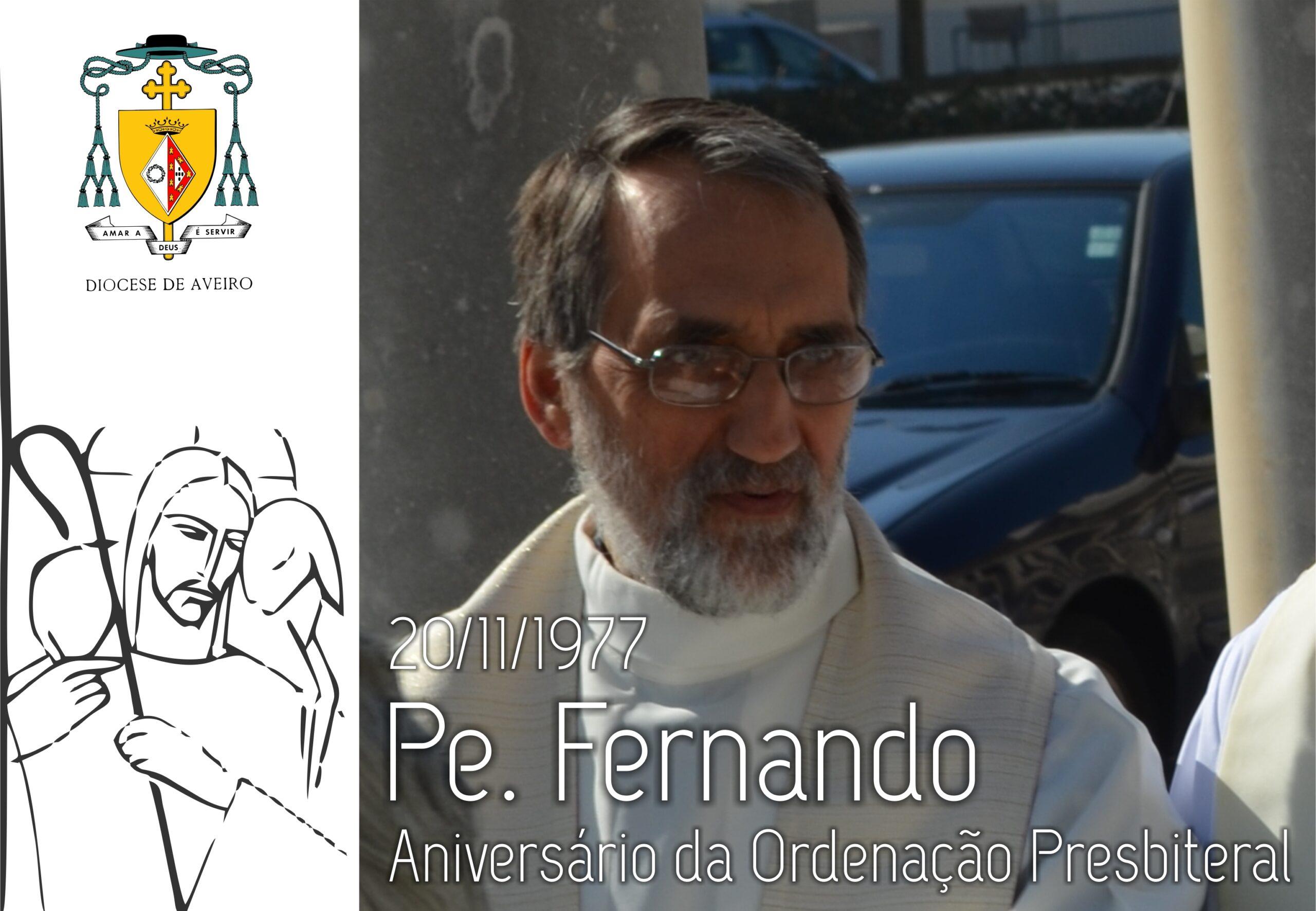 11.20-_Pe.-Fernando