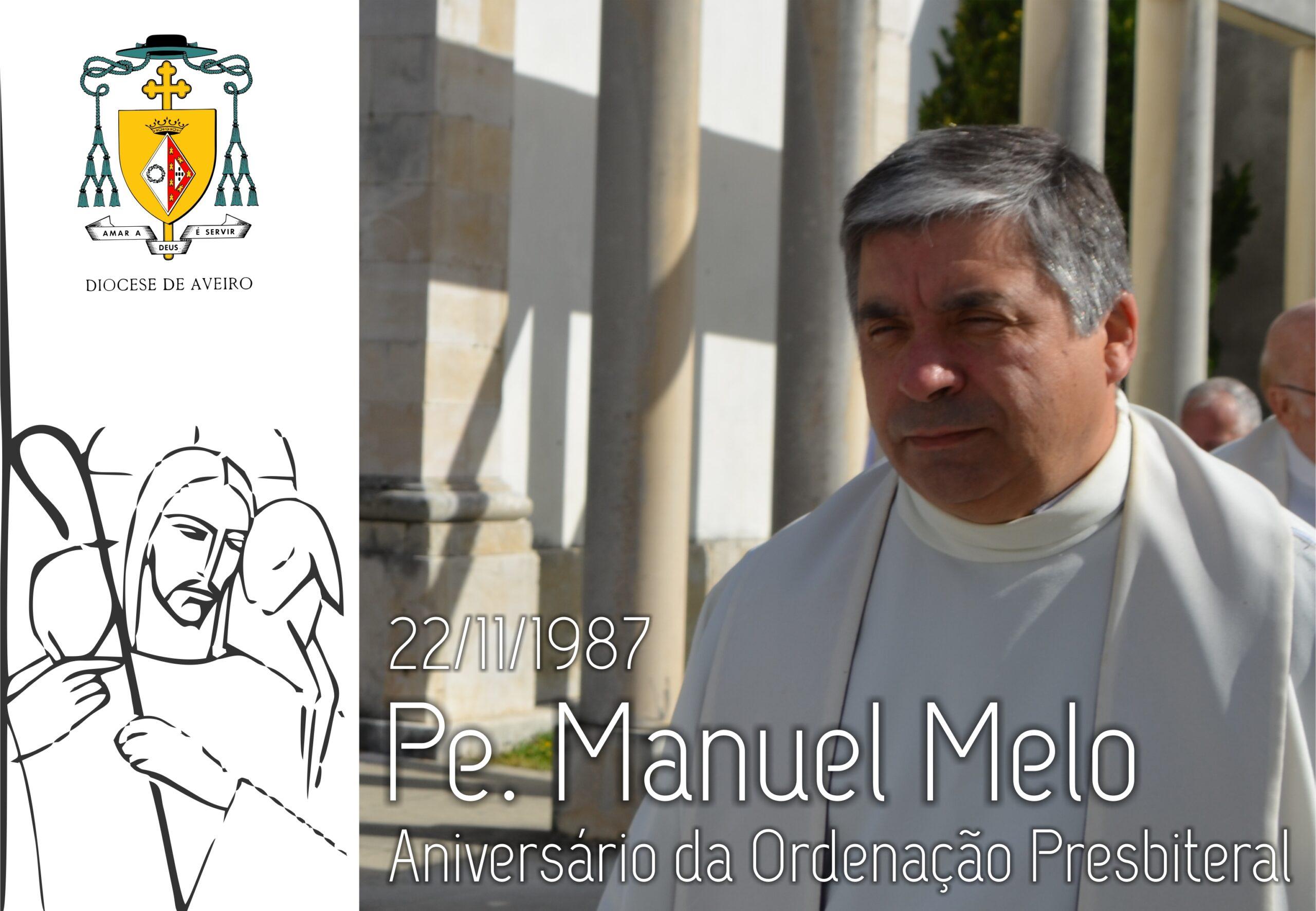 11.22-_-Manuel-Melo