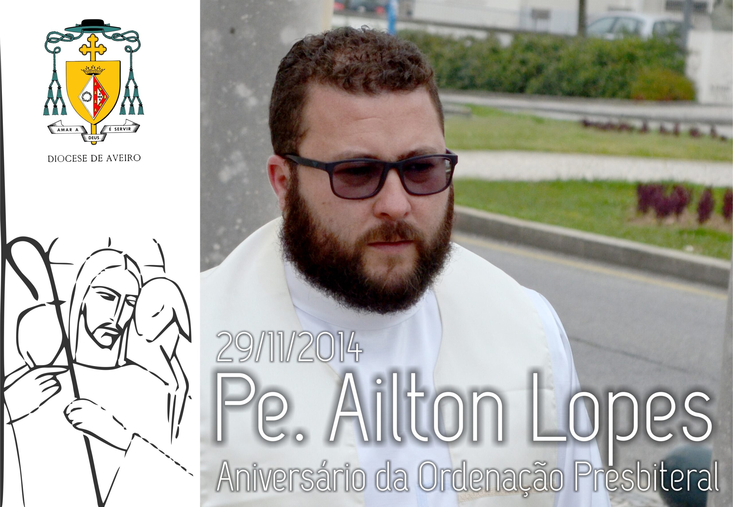 11.29_Pe.-Ailton