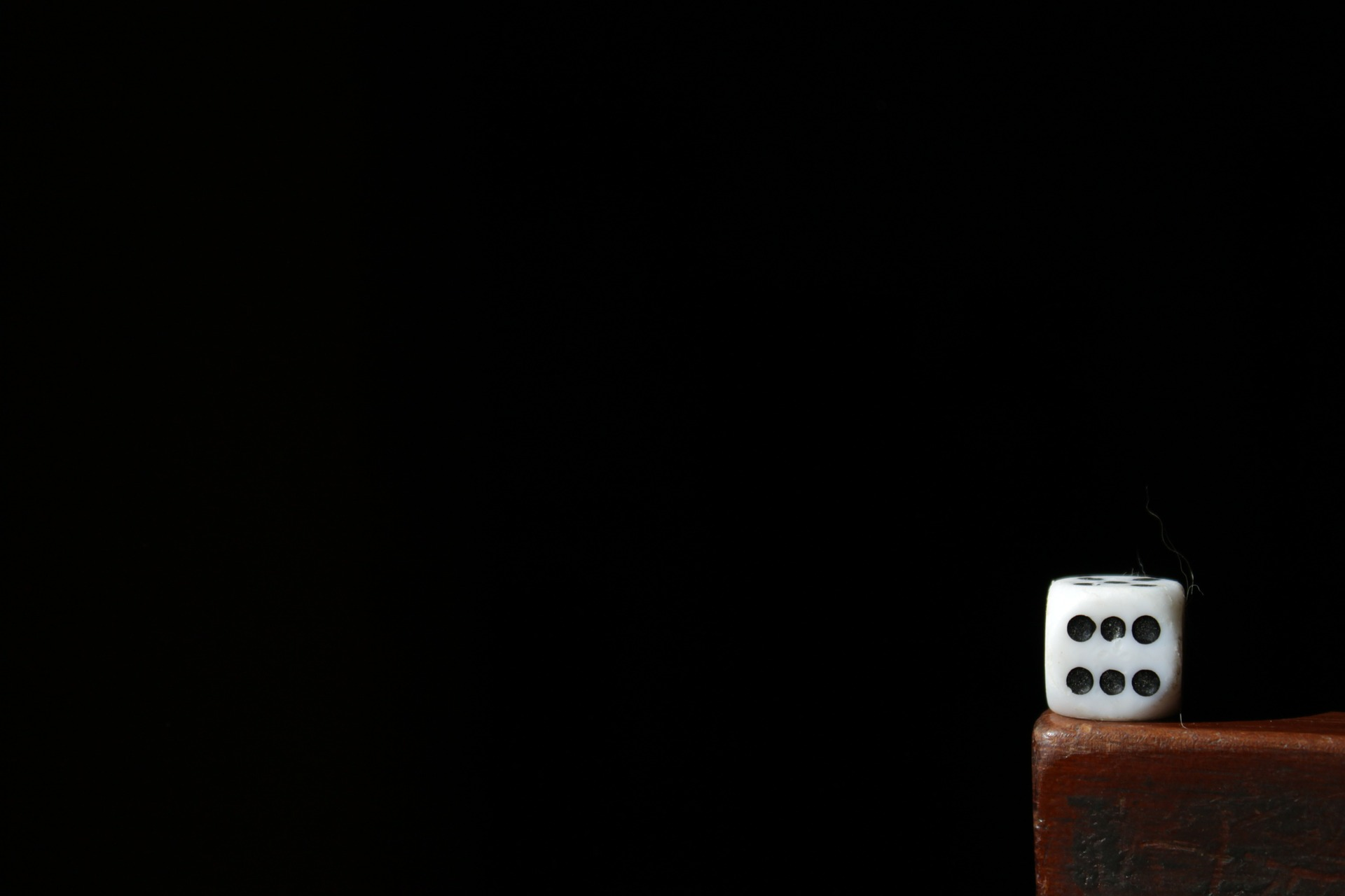 dice-game-56678_1920