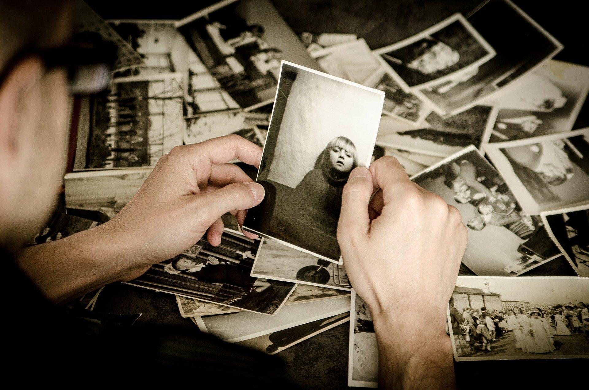 photos-256887_1920