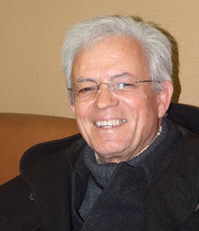 03-Padre-João-Gonçalves