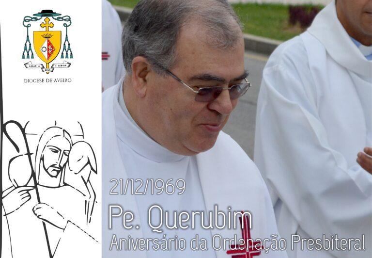 12.21-_Pe.-Querubim-768x532