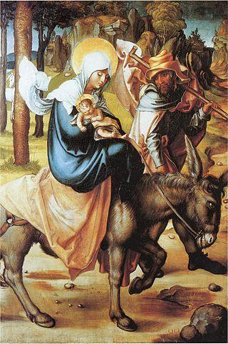 320px-Albrecht_Dürer_022