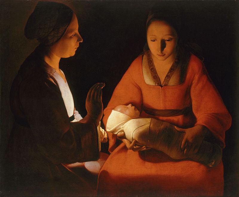 Georges_de_La_Tour_-_Newlyborn_infant_-_Musée_des_Beaux-Arts_de_Rennes (1)