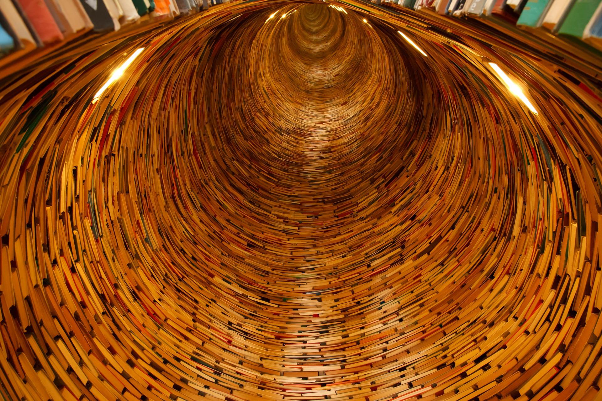 books-21849_1920