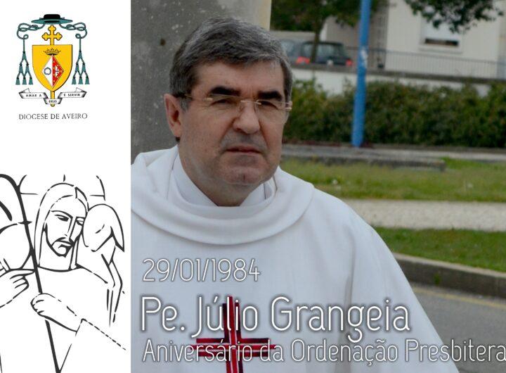 01.29-_Pe.-Julio-Grangeia