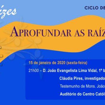 conferencia-15-1-1024x410