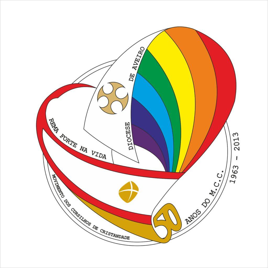mcc_50anos-_logo