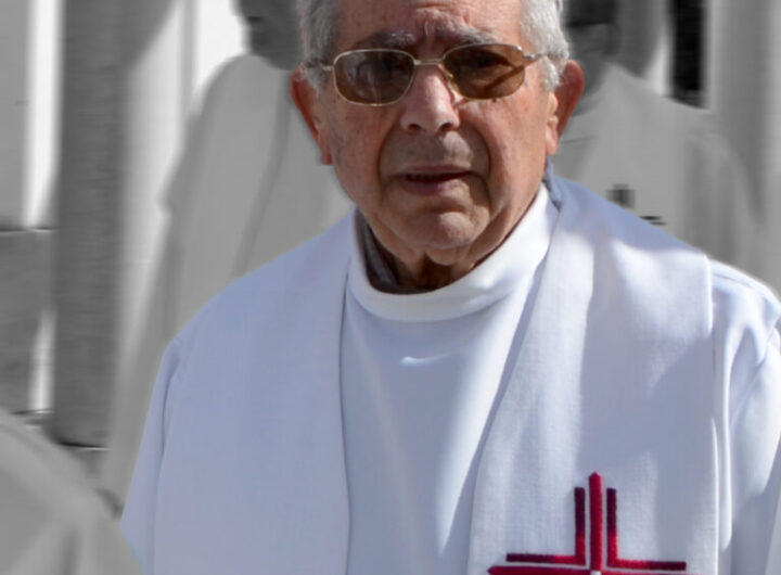 Padre-Armenio-768x889