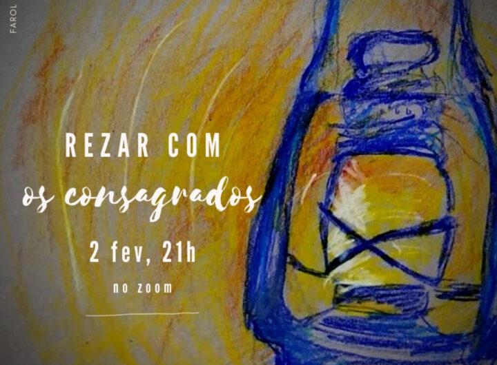 dia_do_consagrado-1024x1024