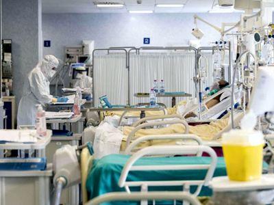 hospital_20210220_pi