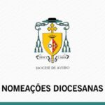 nomeacoes_banner_02