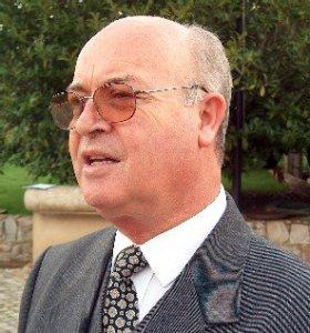 Pe. João Mónica
