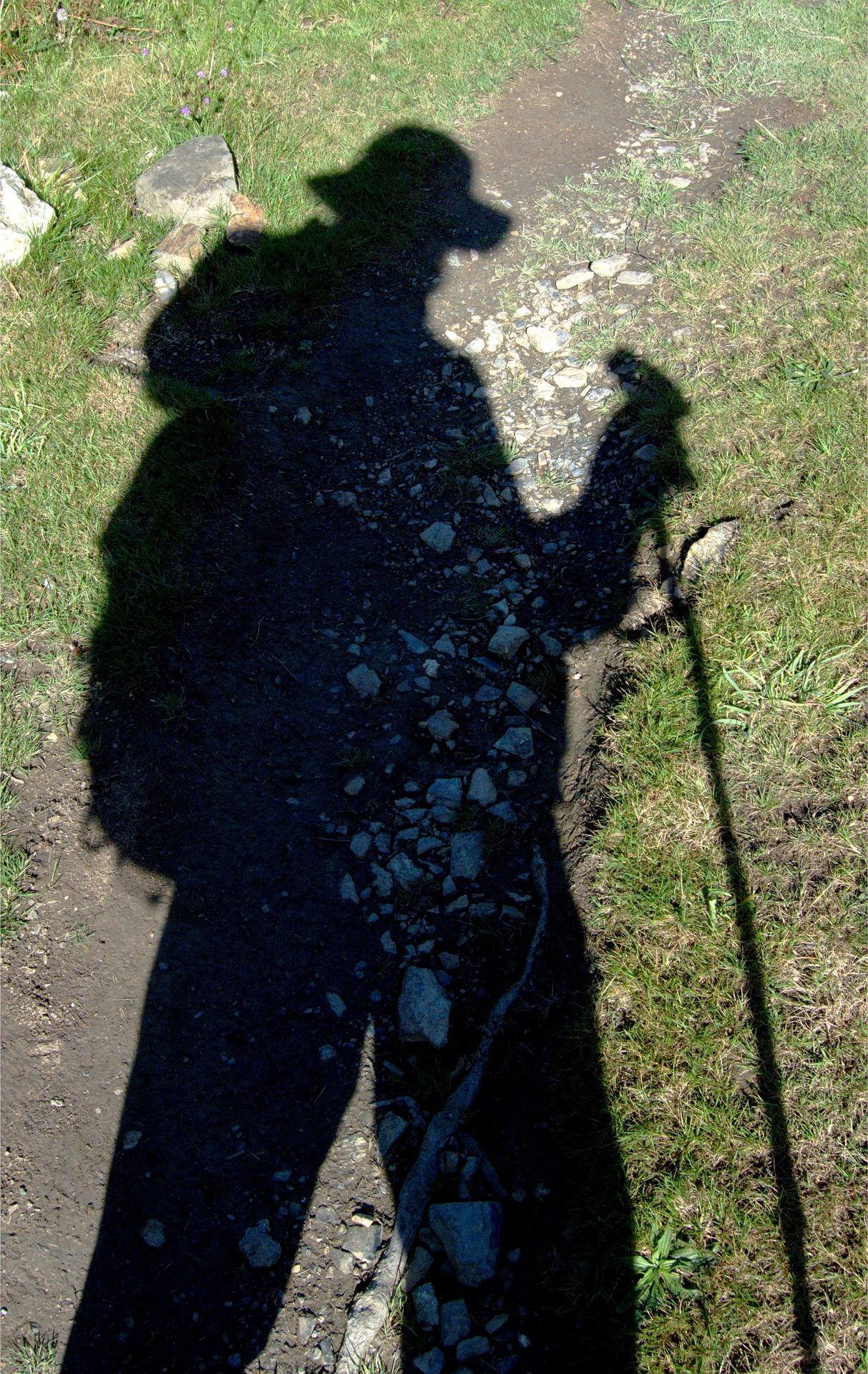 shadow-1665061_1920