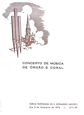 Concerto de órgão - foto 5