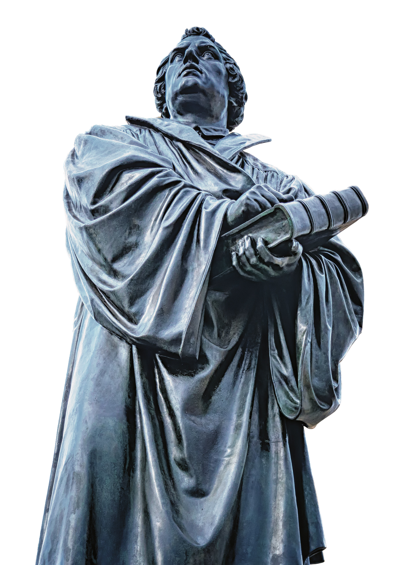martin-luther-2524287_1920