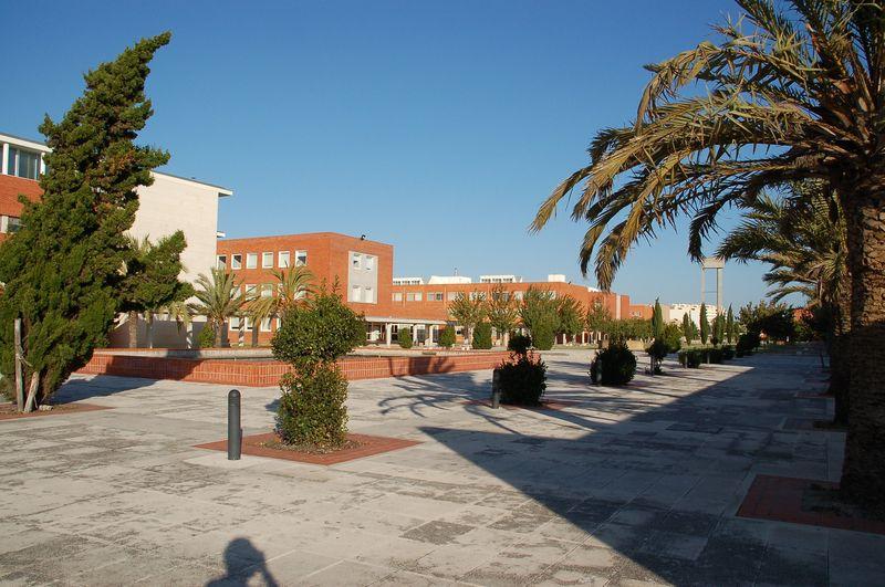 Universidade_de_aveiro_ua