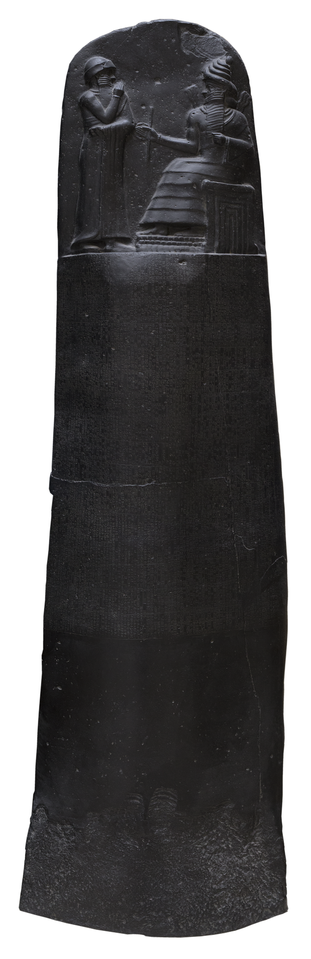 hammurabi-1626388_1920