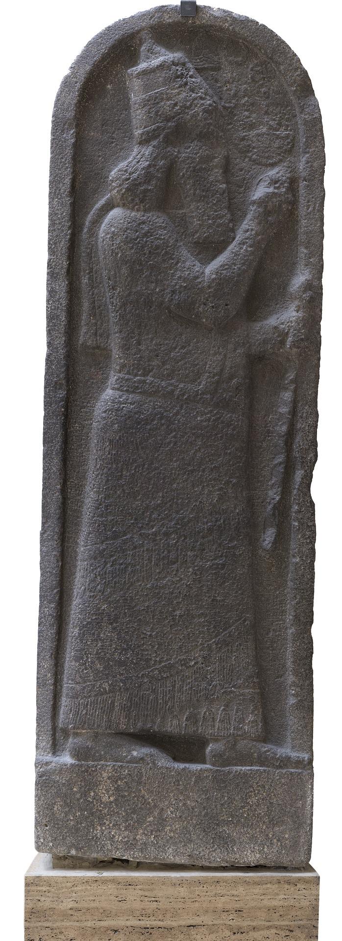 statue-1475706_1920
