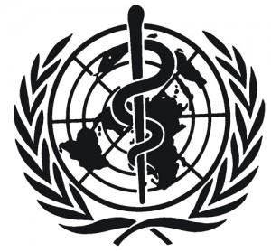logo-OMS2-300x279