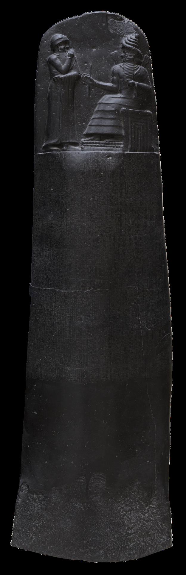 hammurabi-1626388_1920 (1)