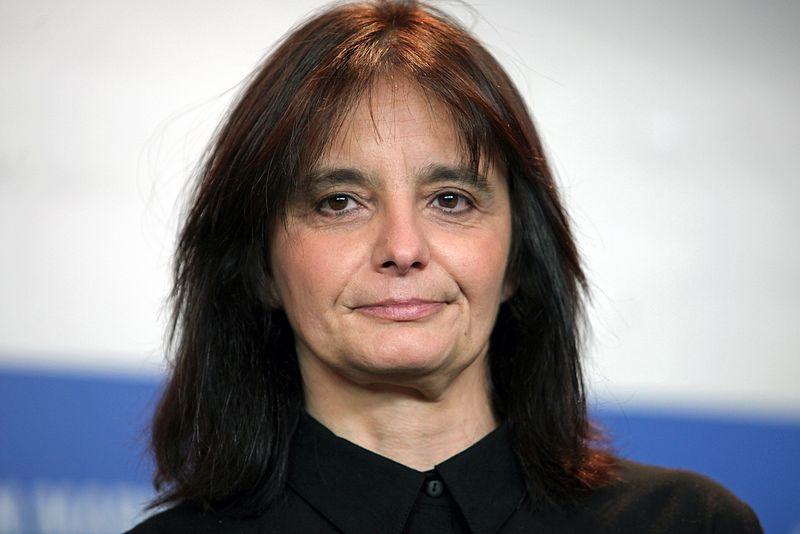 Teresa_Villaverde