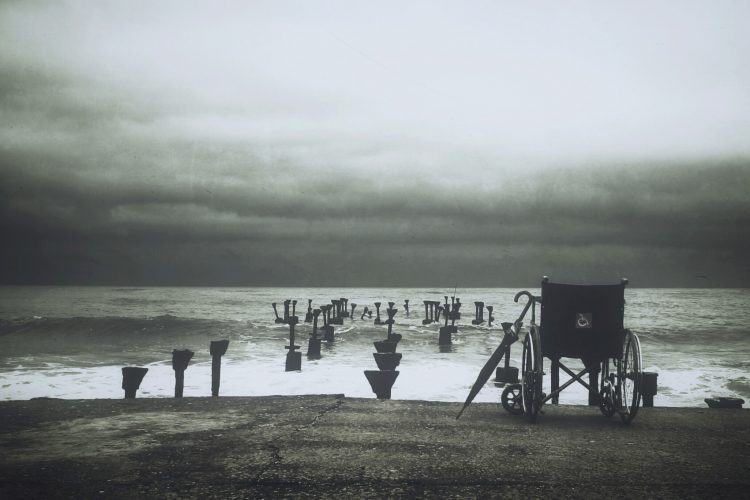 black-and-white-disability-landscape-93822-750x500