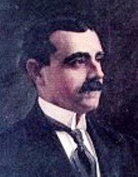 Francisco_Couceiro_da_Costa