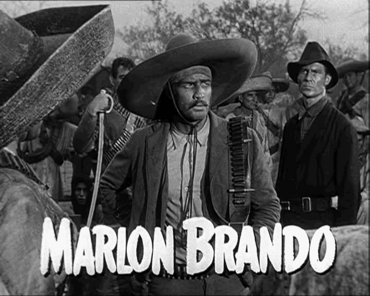 Viva_Zapata_movie_trailer_screenshot_(19)