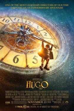 250px-Hugo_Poster