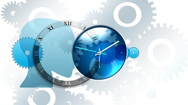 clock-64264_640