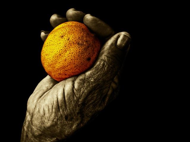 fruit-3099848_640